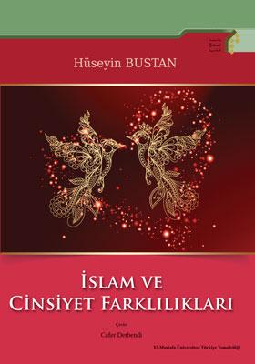 İslam ve Cinsiyet Farkliliklari