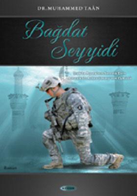 Bagdad Seyyidi