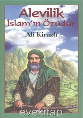 Alevilik Islamin Ozudur son