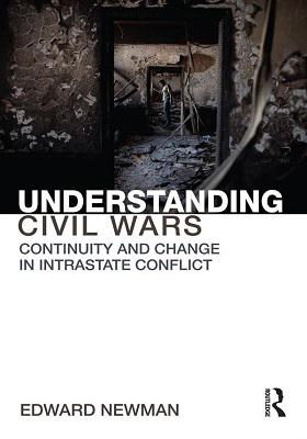 Understanding Civil War